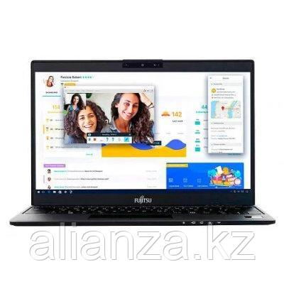 Ноутбук Fujitsu LifeBook U939 U9390M0019RU