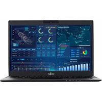 Характеристики Fujitsu LifeBook U9310 U9310M0003RU