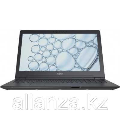 Ноутбук Fujitsu LifeBook U7510 U7510M0003RU-wpro