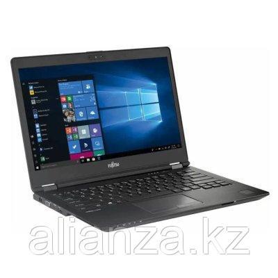 Ноутбук Fujitsu LifeBook U7410 U7410M0008RU