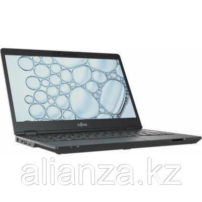 Ноутбук Fujitsu LifeBook U7310 U7310M0004RU