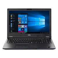 Характеристики Fujitsu LifeBook E558 E5590M0001RU