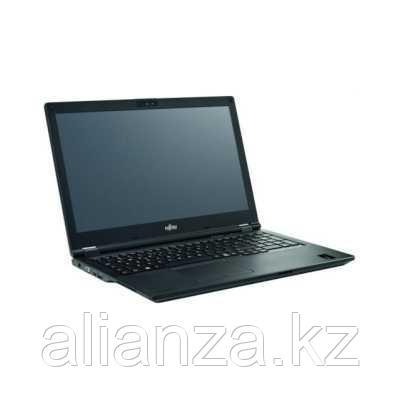Ноутбук Fujitsu LifeBook E5510 E5510M0002RU-wpro