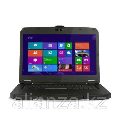 Ноутбук Durabook S15AB G2 Basic S5A5A2A1EAXX