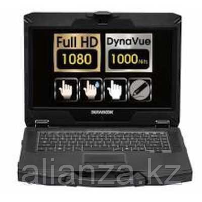 Ноутбук Durabook S14I Standard S4A1A2ACEAXE