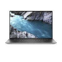 Характеристики Dell XPS 17 9700-8366