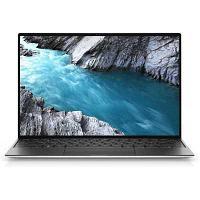 Характеристики Dell XPS 13 9310-8327