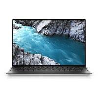Характеристики Dell XPS 13 9310-5293