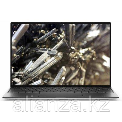 Характеристики Dell XPS 13 9310-0082