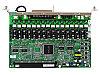 Плата расширения Panasonic -  KX-TDA0174XJ SLC16