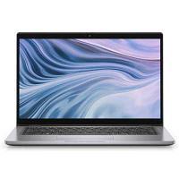 Характеристики Dell Latitude 7310-5188