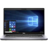 Характеристики Dell Latitude 5410-8893