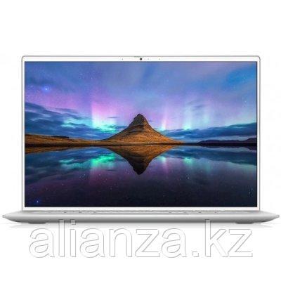 Характеристики Dell Inspiron 7400-8549