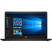 Характеристики Dell Inspiron 3793-8191-wpro