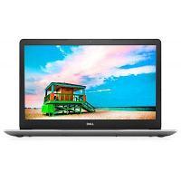 Характеристики Dell Inspiron 3793-8122-wpro