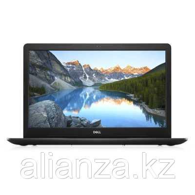Характеристики Dell Inspiron 3793-6074