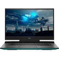 Характеристики Dell G7 17 7700 G717-2512