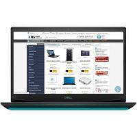 Характеристики Dell G5 15 5500 G515-4989