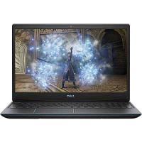 Характеристики Dell G3 15 3500 G315-6781