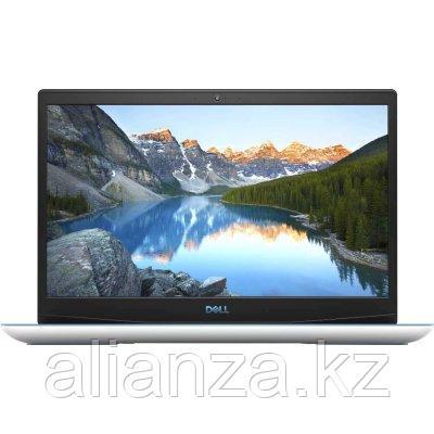 Характеристики Dell G3 15 3500 G315-6699