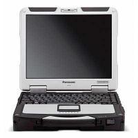 Характеристики Panasonic Toughbook CF-31 CF-314B603T9 mk5
