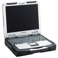 Panasonic Toughbook CF-31 CF-314B601N9