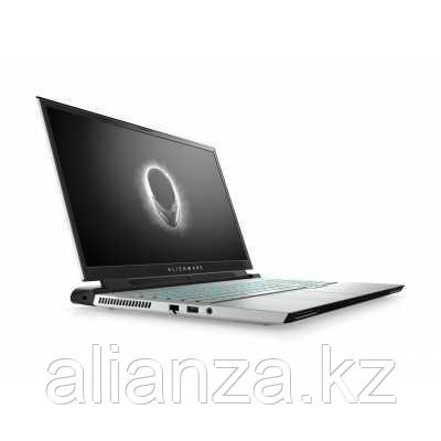 Характеристики Dell Alienware M15 R3 M15-7373