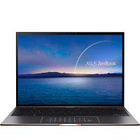 Характеристики ASUS ZenBook S UX393EA-HK001T 90NB0S71-M00230