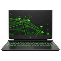 Ноутбук HP Pavilion Gaming 15-ec1069ur