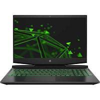 Ноутбук HP Pavilion Gaming 15-dk1065ur