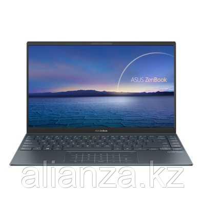 Характеристики ASUS ZenBook 14 UX425JA-BM040T 90NB0QX1-M07780