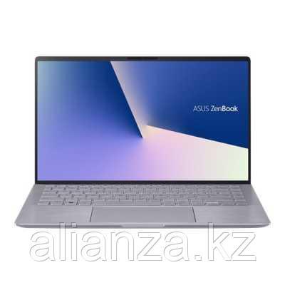 Характеристики ASUS ZenBook 14 UM433IQ-A5037 90NB0R89-M01290