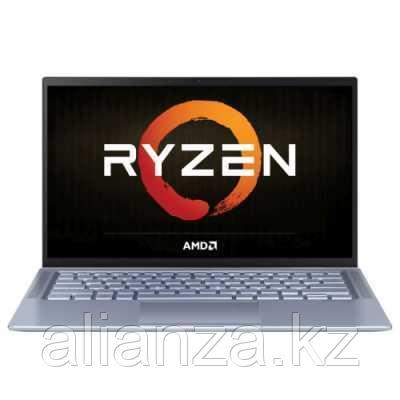 Характеристики ASUS ZenBook 14 UM431DA-AM022 90NB0PB3-M03550-wpro