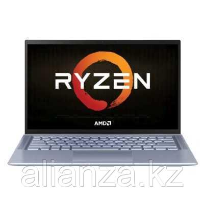 Характеристики ASUS ZenBook 14 UM431DA-AM003 90NB0PB3-M02080