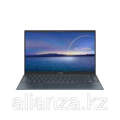 Характеристики ASUS ZenBook 14 UM425IA-AM063T 90NB0RT1-M01270