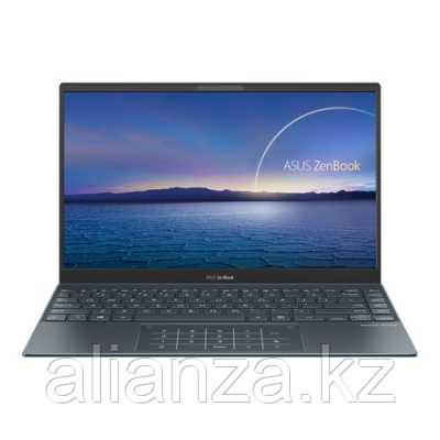 Характеристики ASUS ZenBook 13 UX325EA-AH037R 90NB0SL1-M04500