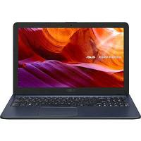 Ноутбук ASUS VivoBook X543MA-DM1140 90NB0IR7-M22080