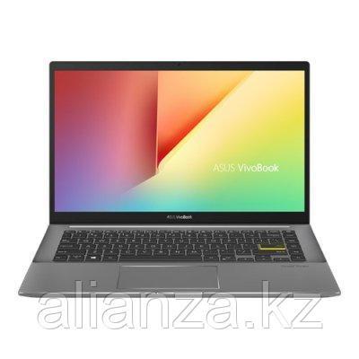 Характеристики ASUS VivoBook S14 M433IA-EB276 90NB0QR4-M06290