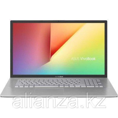 Ноутбук ASUS VivoBook D712DA-AU413 90NB0PI1-M06860-wpro