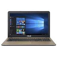 Характеристики ASUS VivoBook A540BA-DM683T 90NB0IY1-M09530