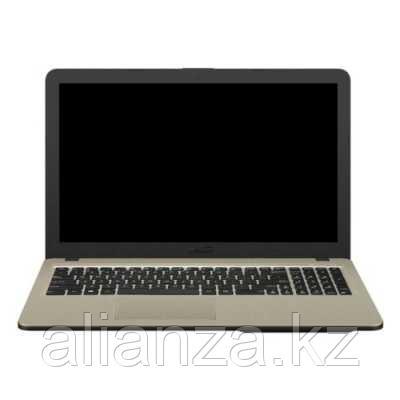 Характеристики ASUS VivoBook A540BA-DM492 90NB0IY1-M06580-wpro