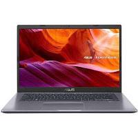 Ноутбук ASUS VivoBook A409FA-EB488 90NB0MS2-M07330-wpro