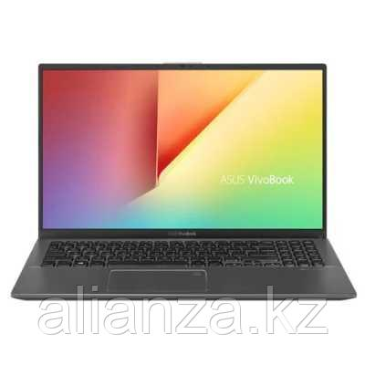 Характеристики ASUS VivoBook 15 X512DA-EJ434T 90NB0LZ3-M27950