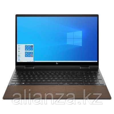 Ноутбук HP Envy x360 15-ed1019ur