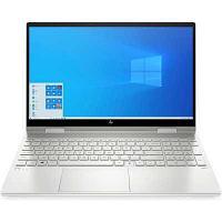 Характеристики HP Envy x360 15-ed0016ur