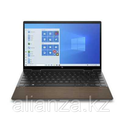 Ноутбук HP Envy x360 13-ay0022ur