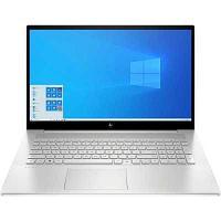 Ноутбук HP Envy 17-cg1008ur