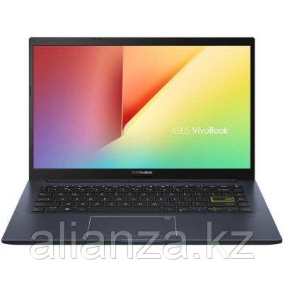 Ноутбук ASUS VivoBook 14 M413DA-EB131 90NB0R77-M06410-wpro