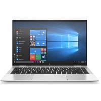 Характеристики HP EliteBook x360 1040 G7 229L6EA