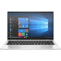 Характеристики HP EliteBook x360 1040 G7 204N9EA
